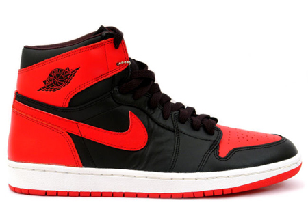 air-jordan-1[1]